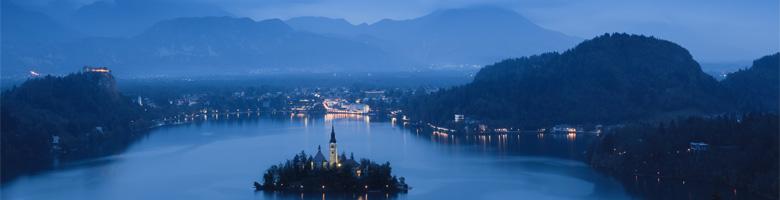 Pigūs-skrydžiai-į-Slovėnija