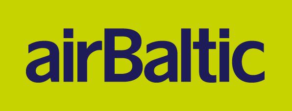 Jauna smagāka rokas bagāža airBaltic klientiem!