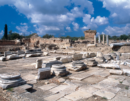Graikija, Kreta
